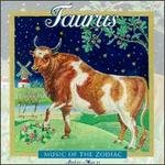 taurus-music-of-the-zodiac