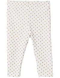 Leggings - Bébé fille 0-24m   Vêtements   Amazon.fr 047f4004acb