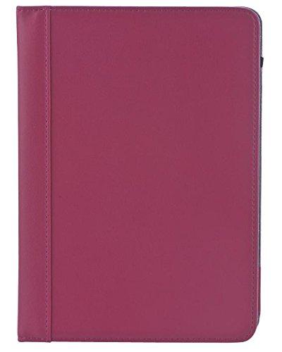 m-edge-meak4gpi-jacket-kindle-4-go-pink-1-epitome-prograde