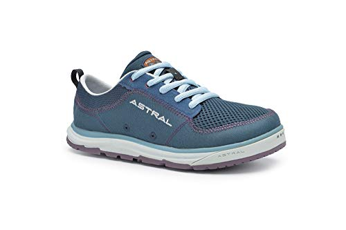 Astral , Damen Aqua Schuhe Deep Water Navy, Deep Water Navy - Größe: 39 Deep Navy Schuhe