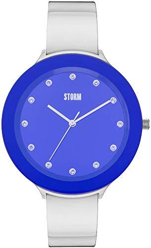 Storm London OSTELE LAZER BLUE 47401/LB Orologio da polso donna