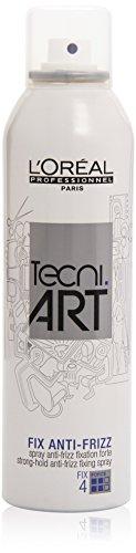 loreal-tecni-art-fix-anti-frizz-250-ml-1er-pack-1-x-250-ml