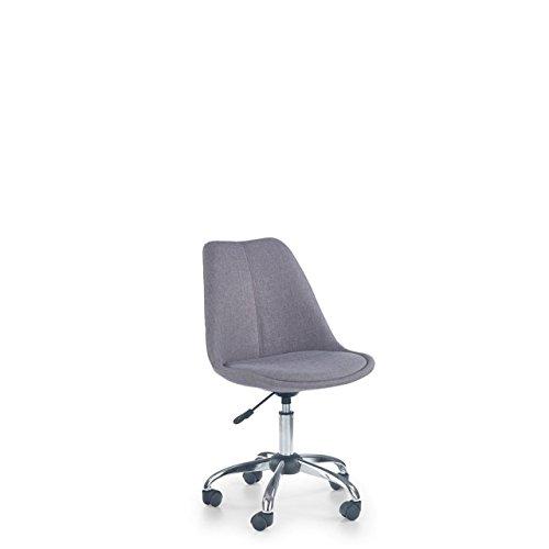Mirjan24  Schreibtischstuhl Coco 04, Drehstuhl Bürodrehstuhl Computerstuhl Bürosessel Drehsessel...