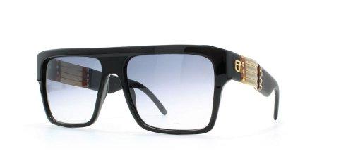 Emmanuelle Khanh Herren Sonnenbrille