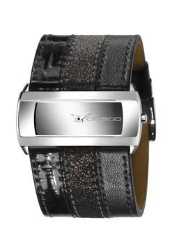 Relojes Mujer Custo on time CUSTO ON TIME MID SUMMER NIGHT CU013602