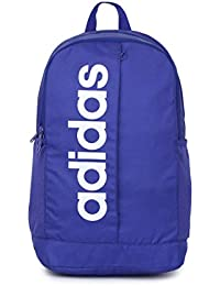 3de54e6ca71c Adidas Backpack  Buy Adidas Backpacks online at best prices in India ...