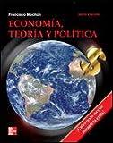 ECONOMIA. TEORIA Y POLITICA