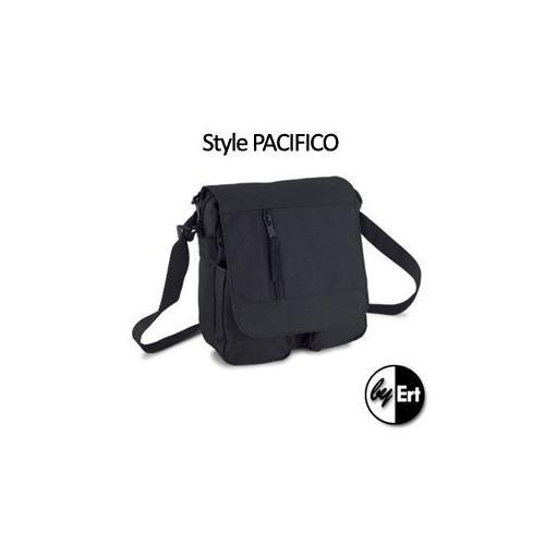 ert-messenger-bag-mini-shoulder-cross-body-multipocket-polyester-style-pacifico-blue-by-oxyvita-ltd
