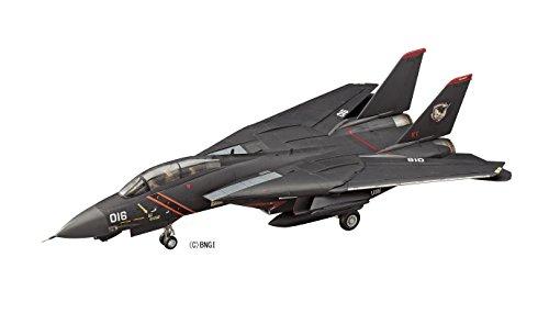 has52113-172-hasegawa-f-14a-tomcat-razgriz-ace-combat-model-building-kit-by-hasegawa