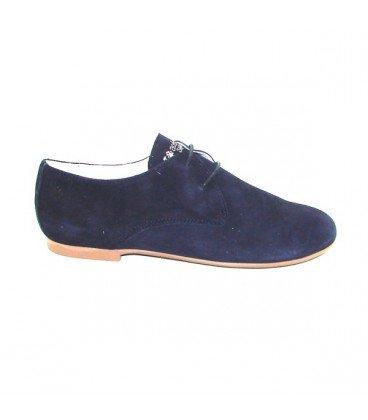 Acebos 9209AN Bleu