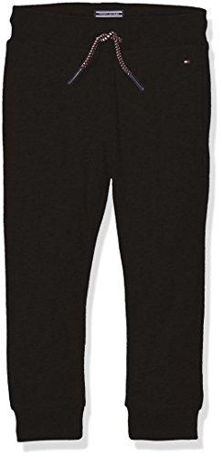 tommy-hilfiger-boys-sweatpant-sports-trousers-black-schwarz-meteorite-055-14-years