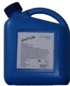 Phosphorsäure 85%, 1kg, H3PO4, Restposten