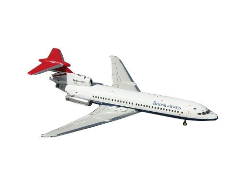 british-airways-hawker-siddeley-hs121-trident-2e-gemini-jets-gjbaw752-1400-by-gemini-jets-by-gemini-