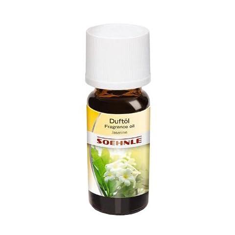 Soehnle 68070 Parfümöl