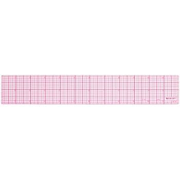 B95 Flexible Grader Ruler 18 45cm by C-Thru ruler company