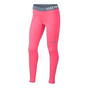 Nike Mädchen 890228 Tight