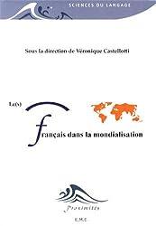 Les Français dans la Mondialisation