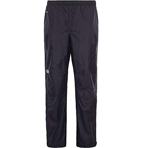 31jv5rUv3AL. SS500  - The North Face Women Waterproof Resolve Outdoor Trouser