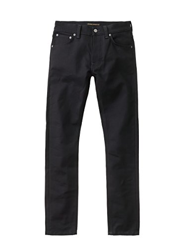 nudie-jeans-tilted-tor-jeans-homme-noir-dry-cold-black-w30-l32-taille-fabricant-l32w30
