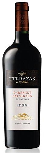 terrazas-de-los-andes-cabernet-sauvignon-reserva-2008-trocken-1-x-075-l