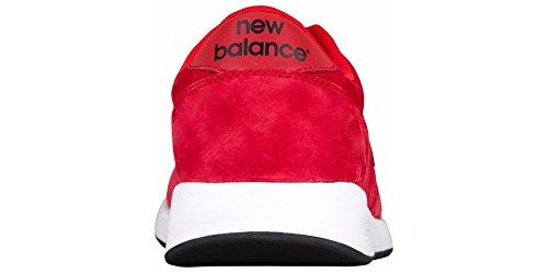 New Balance MRL420 chaussures Rouge