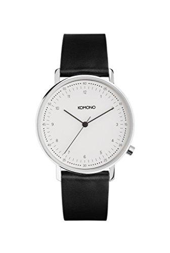 komono - Unisex KOM-W4050 -