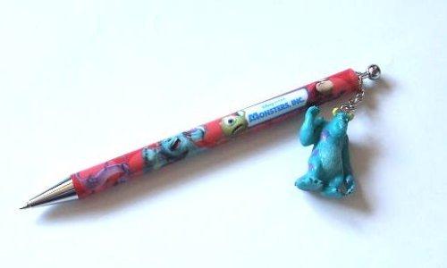 monsters-inc-movie-ballpoint-pen-sally-aig-93-japan-import