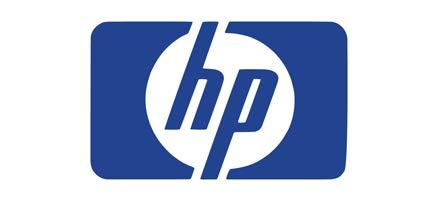 """HP AP860A C1-3.5"""" 600 GB Serial_scsi SCSI 15.000 U/min (überholt)"""