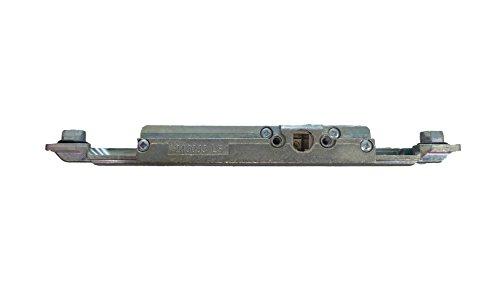 Schüco Kammergetriebe 23 LS – 243033 / 223285 – 243 033 / 223 285 DIN Links - 2