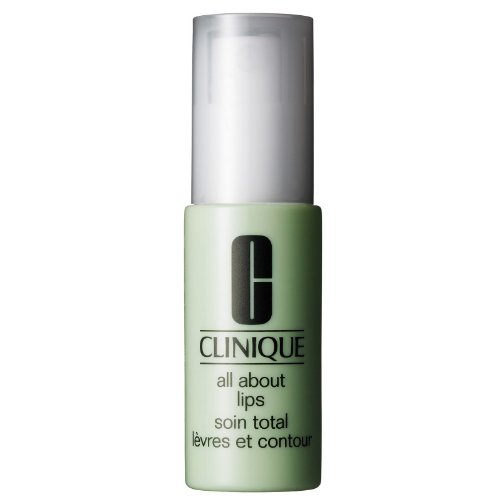 Clinique 10399 - Loción anti-imperfecciones