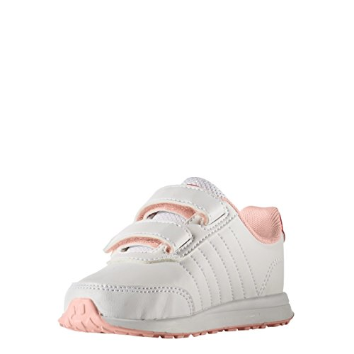 """Girls / Kleinkind Sneakers """"VS SWITCH 2.0 CMF INF"""" ftwr white"""
