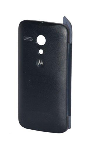 Motorola Moto G Flip Mobile Cover