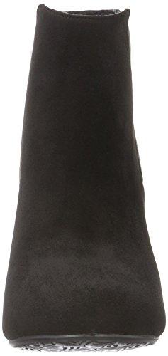 Xti 30272, Bottes Classiques femme Noir