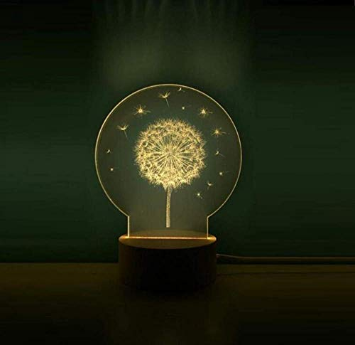 Plafonniers Lampes Lustres Luminaires Suspendus Anniversaire Cadeau Nuit Lumière Style Chinois Valentine Day s Day Pratique pour Envoyer Couple D'Amies Animaux Deer Lights Moon Lumières pour la Chamb