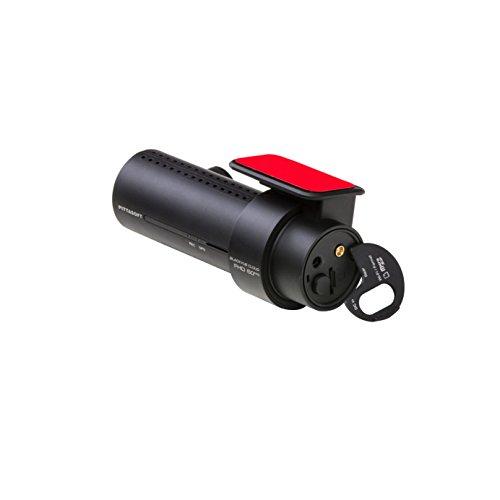 BlackVue DR750S-2CH inkl. 64GB Duale GPS Autokamera Dashcam Full HD WI-Fi Cloud Dash-Cam - 2