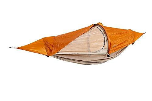 Biwak Trekking Personnes Outdoor 1 Poncho Camping Tente Hamac lJ5ucT13FK