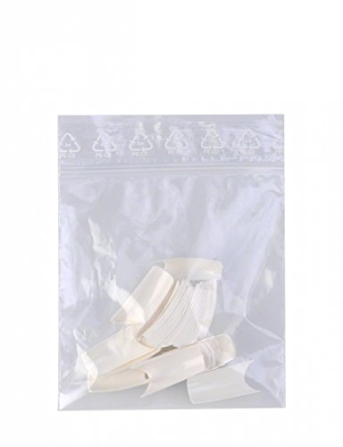 Capsules recharge 50 pcs. french 1 A-Tips nded