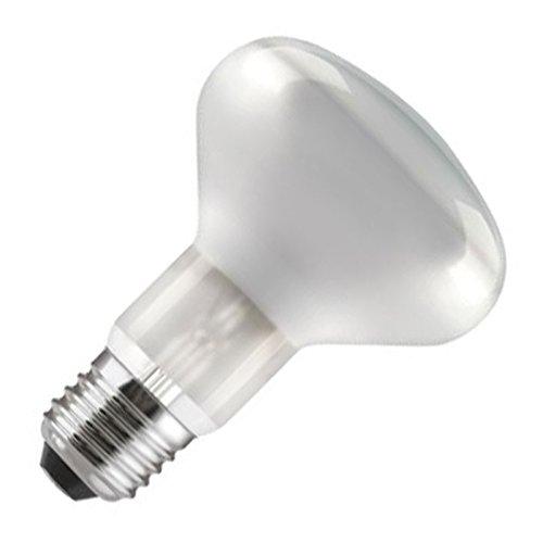 lot-de-5-r80-eveready-42w-ampoule-halogene-economie-denergie-es-e27-culot-a-vis-edison-eresr8042es-s