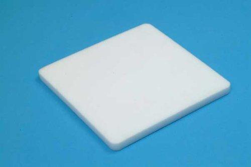 Schaum-pad (PME Schaum Pad für Blumen)
