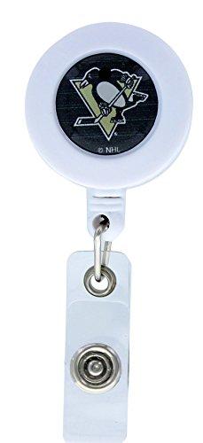 aminco NHL Badge Spule