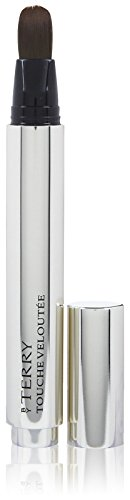 By Terry - Touche Veloutee Highlighting Concealer Brush - # 03 Beige 6.5Ml/0.22Oz - Maquillage