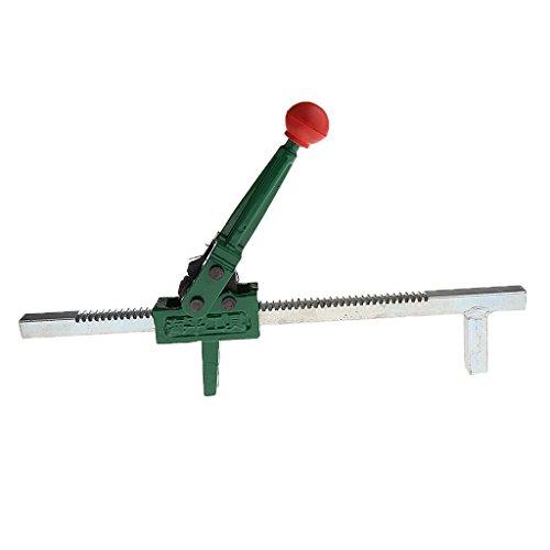 uto LKW Reifen Manual Expander Tool Autoreifen Erweiterung Werkzeug (Hand-lkw-erweiterung)