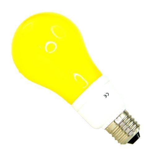 leuchtstofflampe-kompakt-gegen-mcken-e27-11w-entspricht-60w