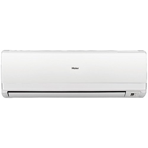 Split inverter Haier Geos AS12