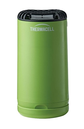 Thermacell Halo Mini Inspect Repeller
