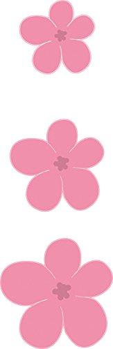 Marianne Design Collectables Troqueles Flores