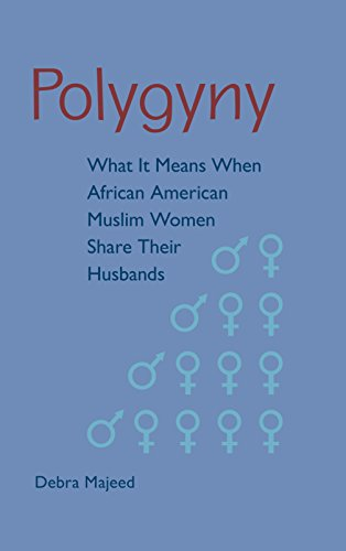 Polygyny Cover Image