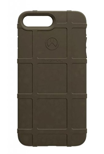 MAGPUL™ FIELD CASE – IPHONE® 7 PLUS Olive Drab Green