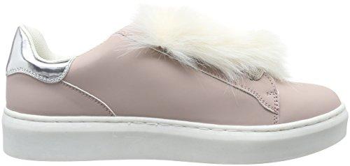 Blink Blane 601662A-E - Scarpe da ginnastica Donna Rosa (Dusty Pink 1697)
