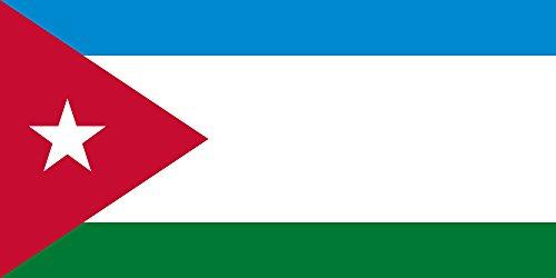 magFlags Drapeau Large Free Cuba Alpha 66 Movement | Cuba Libre Movimiento Alfa 66 | drapeau paysage | 1.35qm